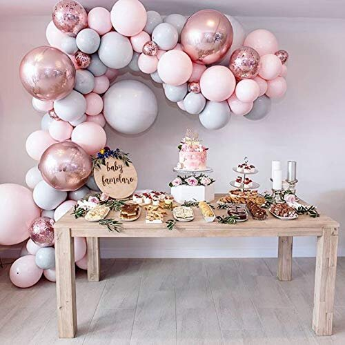 party-styling-decorations-kids-parties-girls-boys-the-party-girl-donut-wall-3-baby.jpg