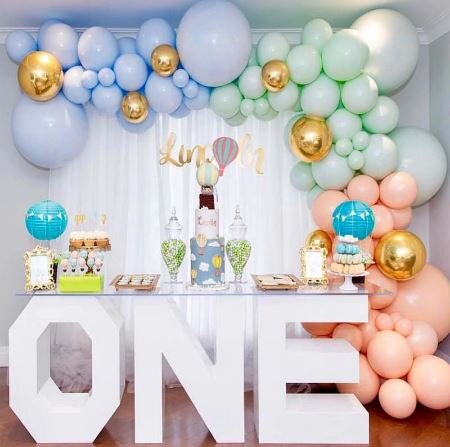party-styling-decorations-kids-parties-girls-boys-the-party-girl-balloons-12.JPG