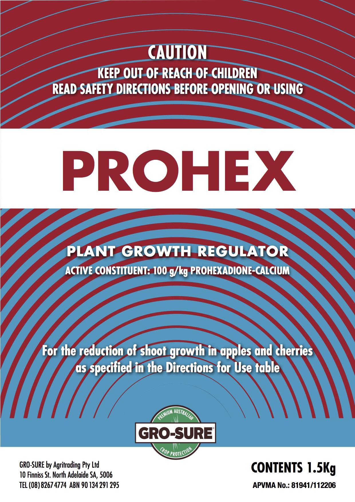 ProHex Label 0718 copy.jpg
