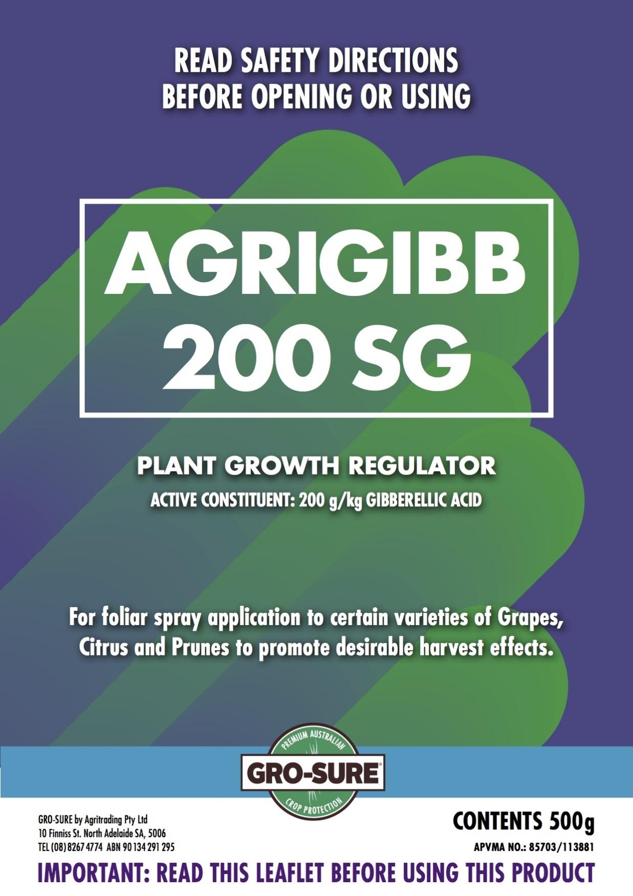 Agrigibb200SG_WebLabel_front  copy.jpg