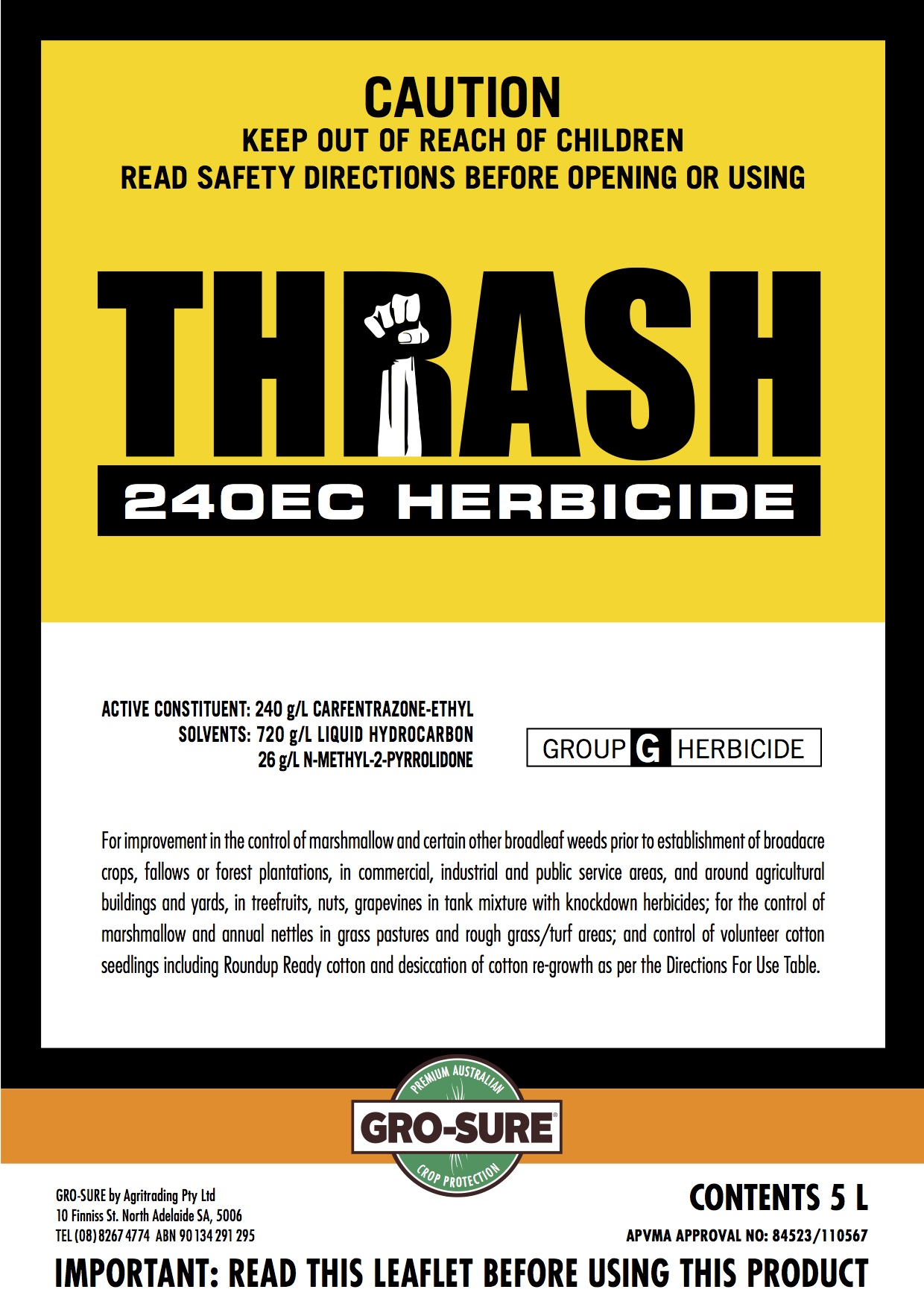 Trash240EC_WebLabel_0718 copy.jpg