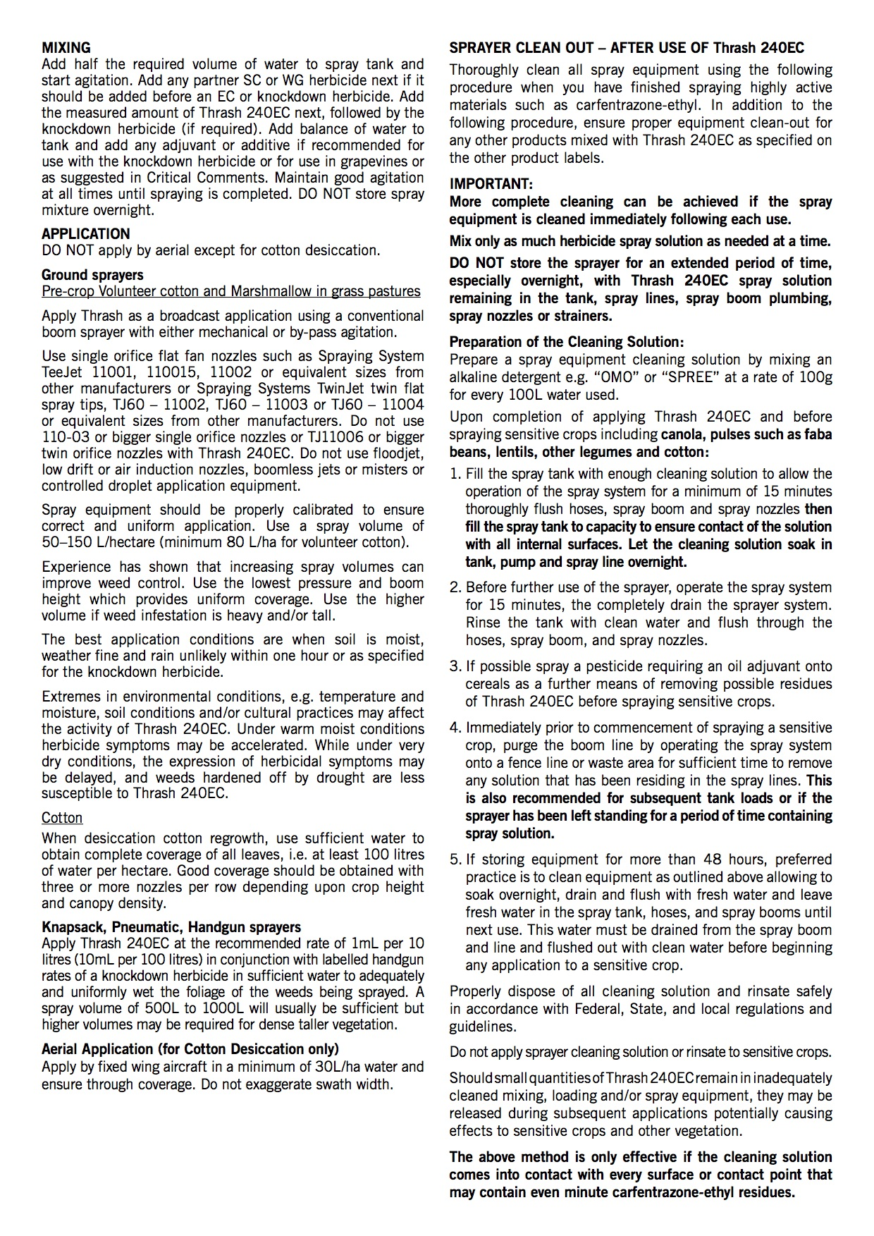Trash240EC_WebLabel_0718 page 4 copy.jpg