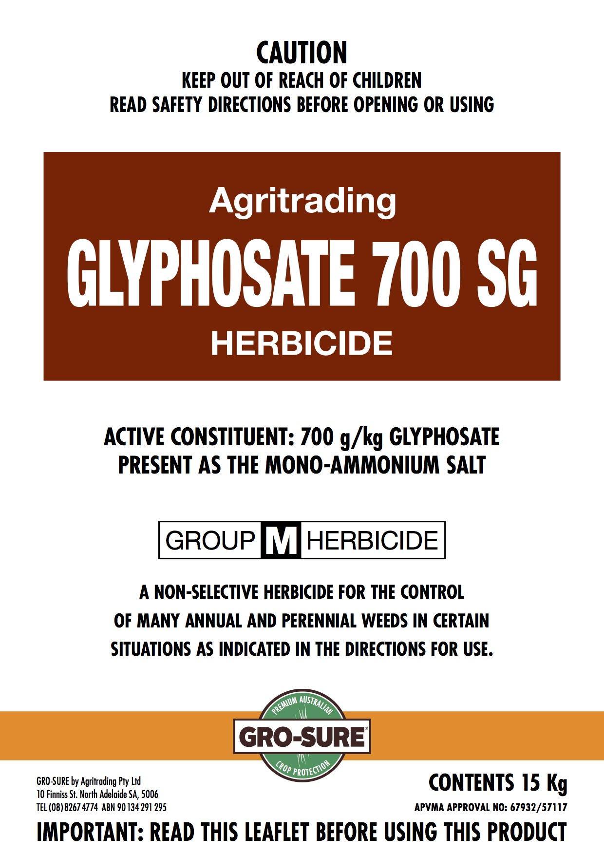 Glyphosphate 700 Web Label copy.jpg