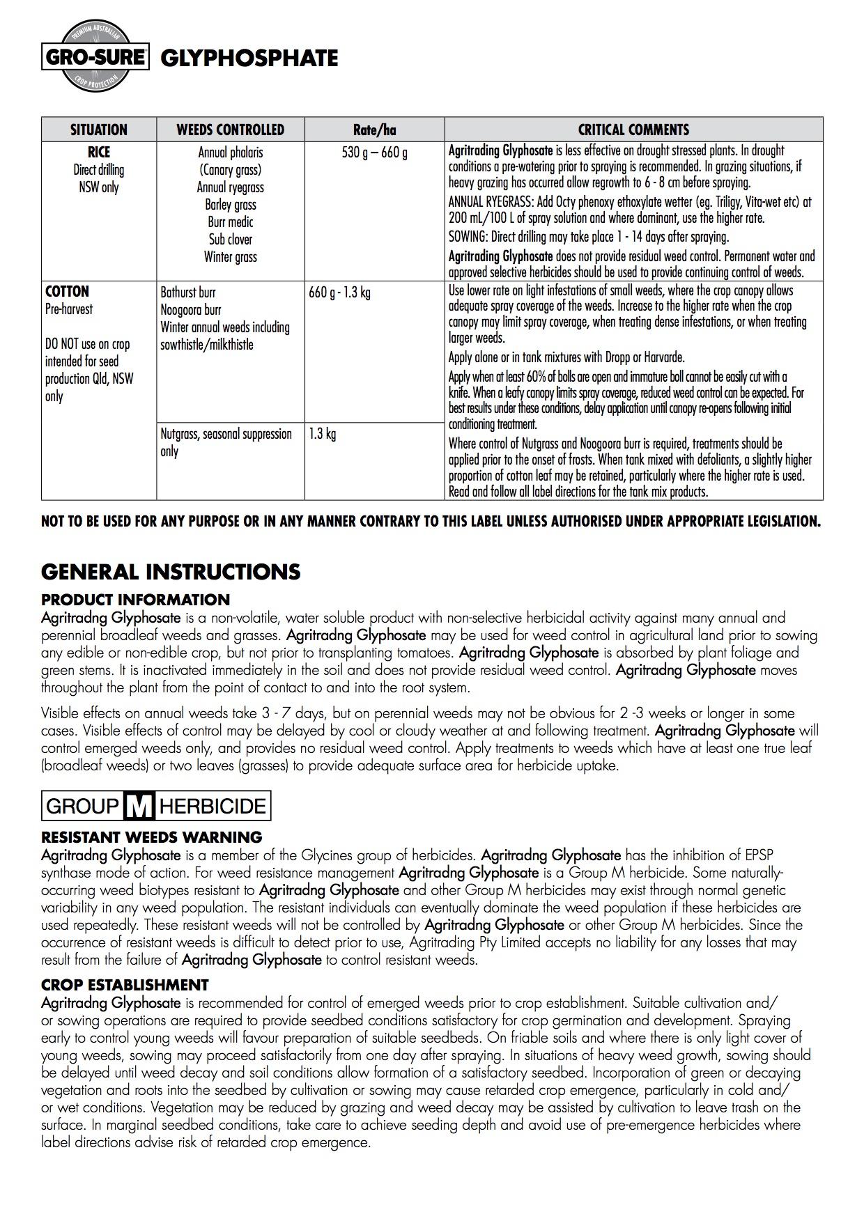 Glyphosphate 700 Web Label page 7 copy.jpg