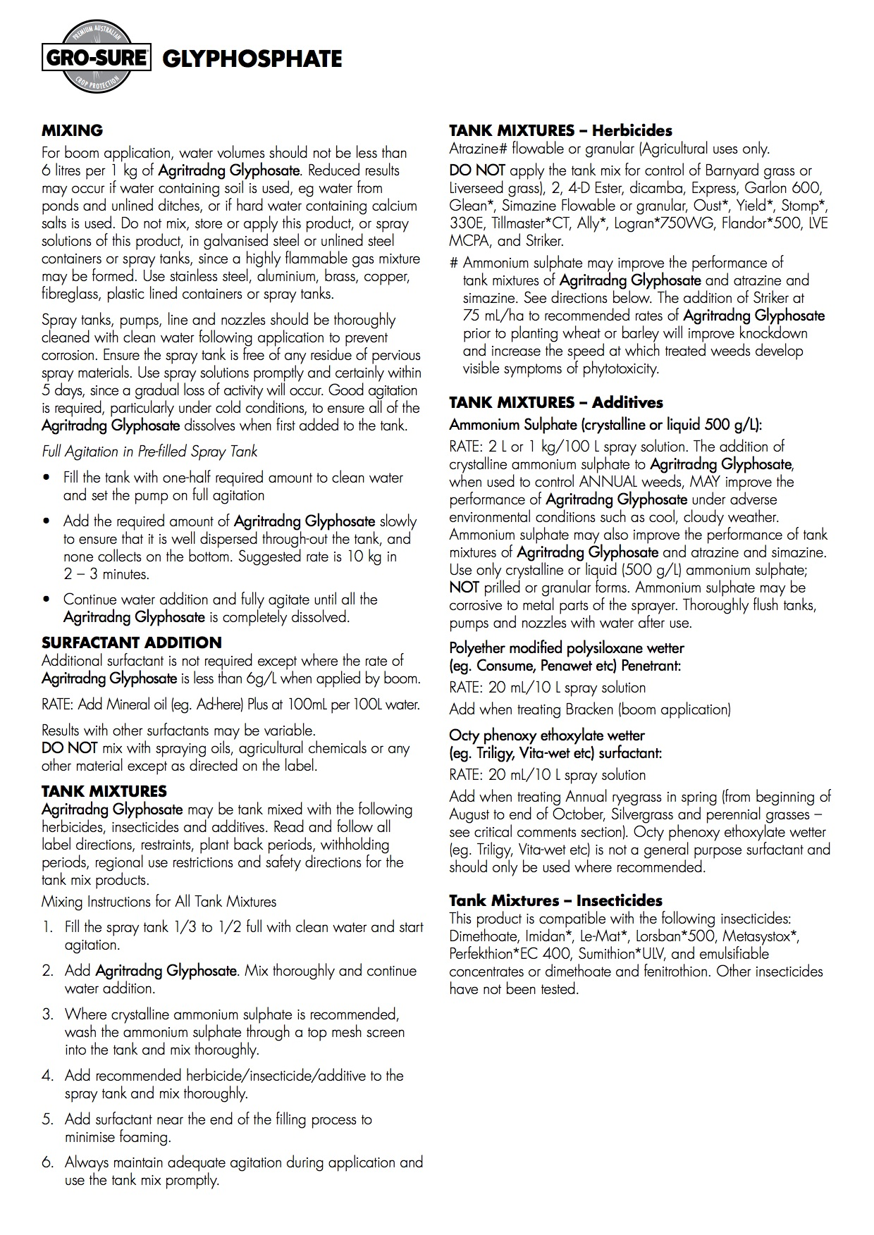Glyphosphate 700 Web Label Page 8 copy.jpg