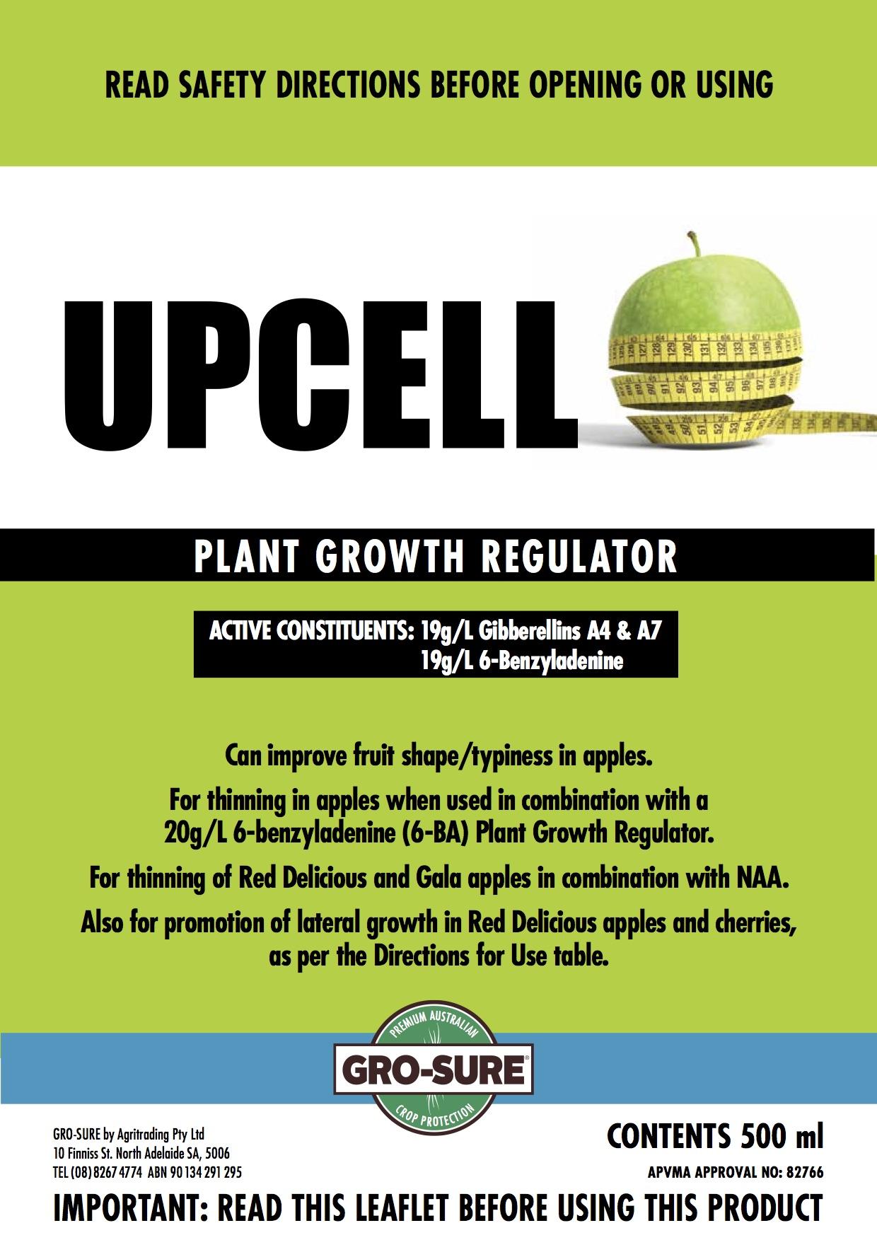 UpCell Web Label copy.jpg