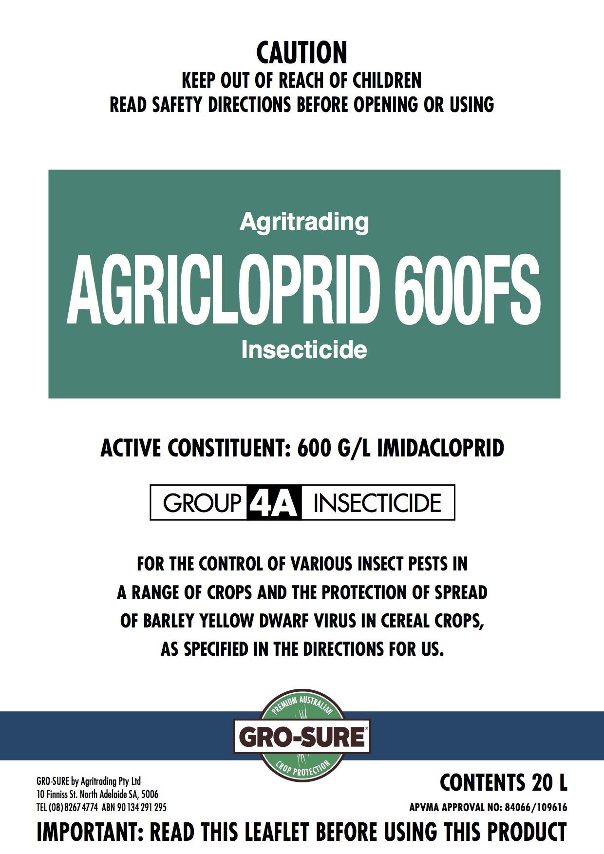 Agricloprid Web Label copy.jpg