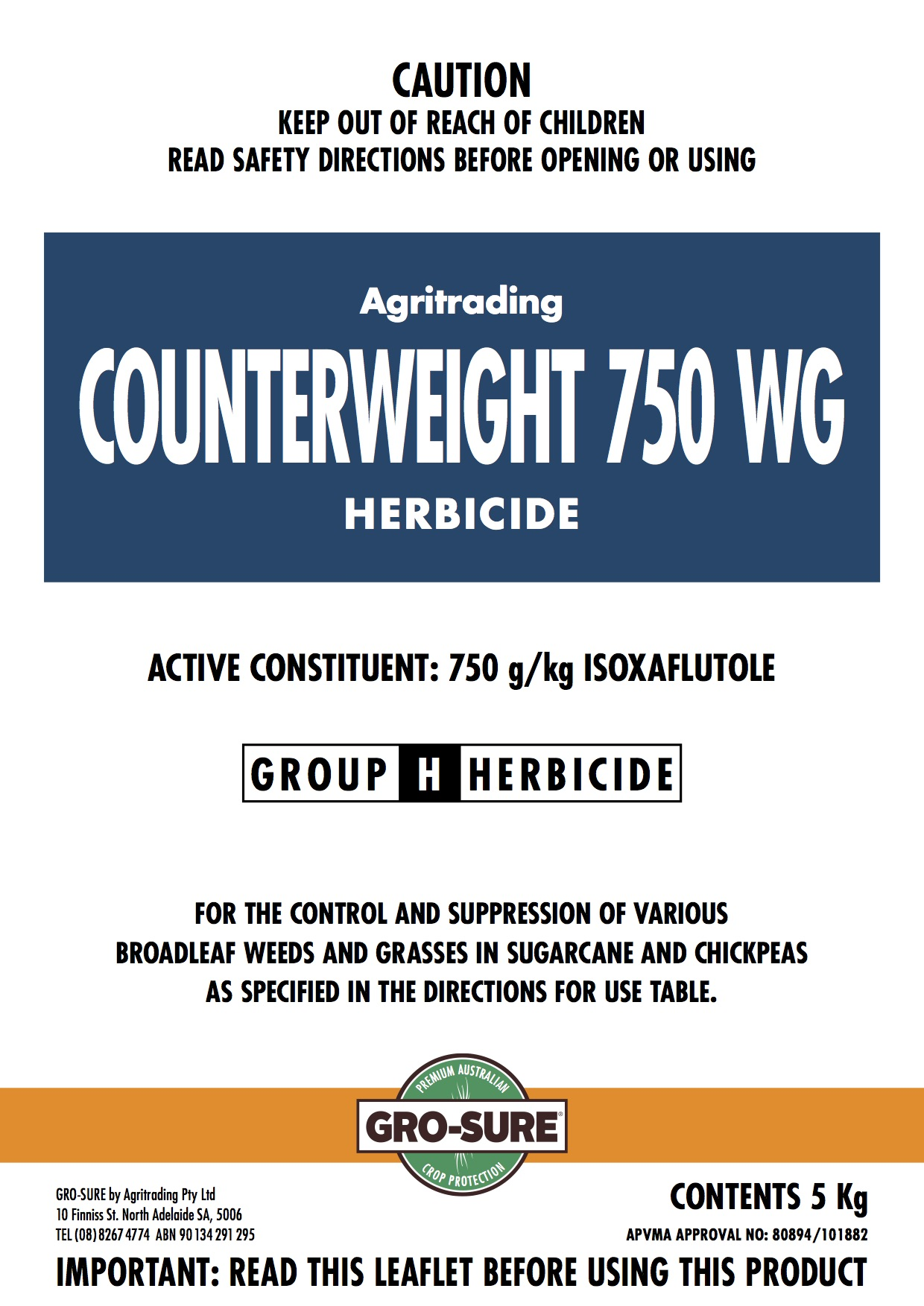 Counterweight 750 Web Label copy.jpg