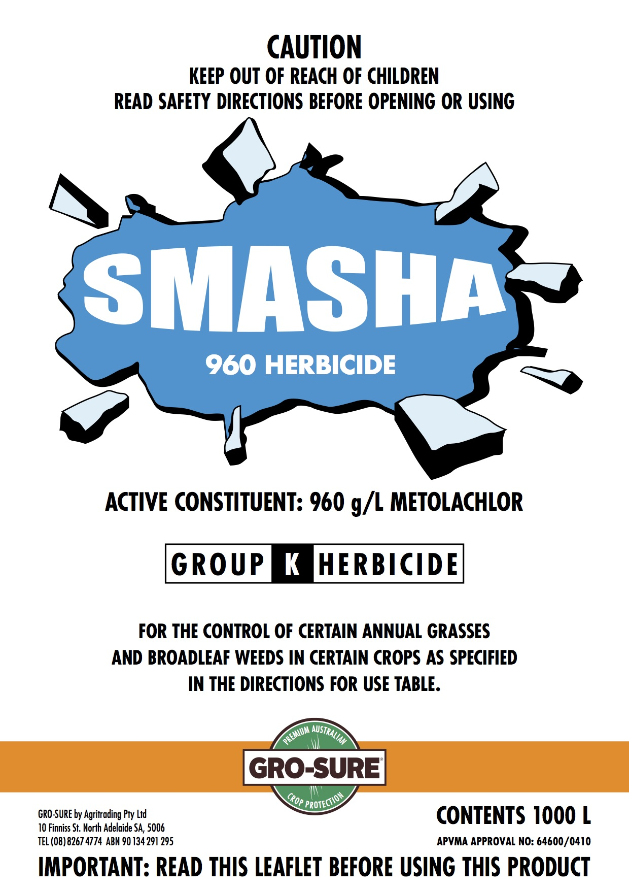 Smasha 960 Web Label copy.jpg