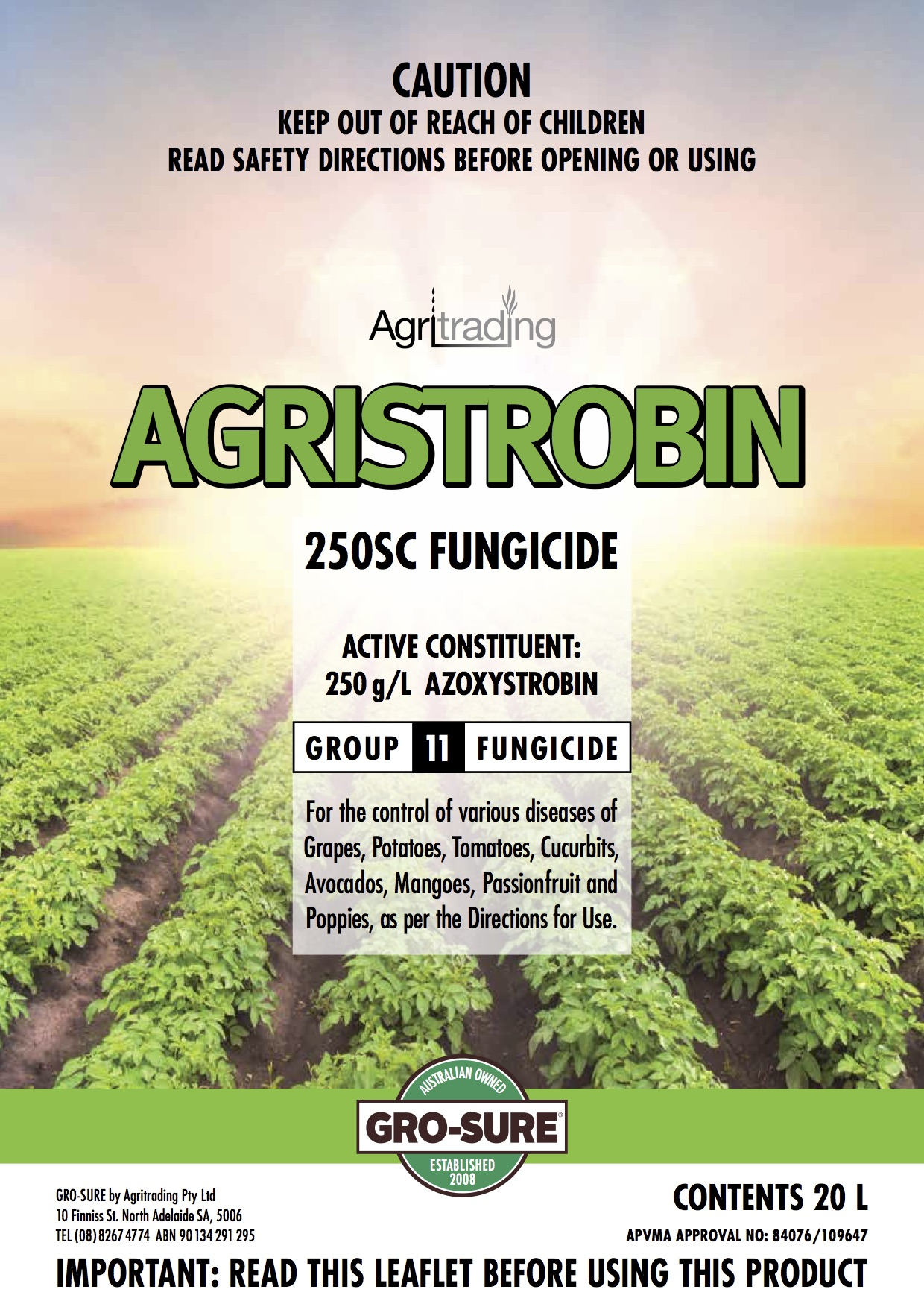 Agristrobin Web Label copy.jpg