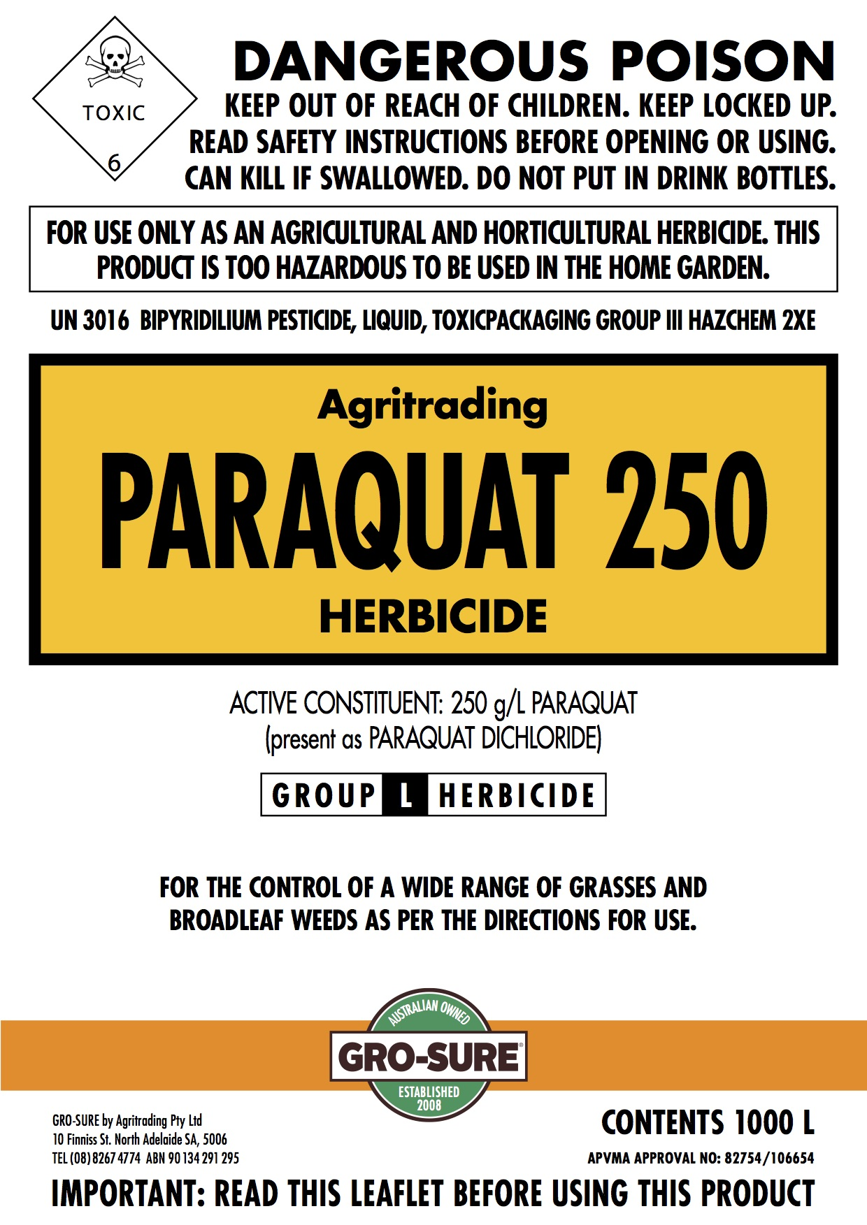 Paraquat Web Label copy .jpg
