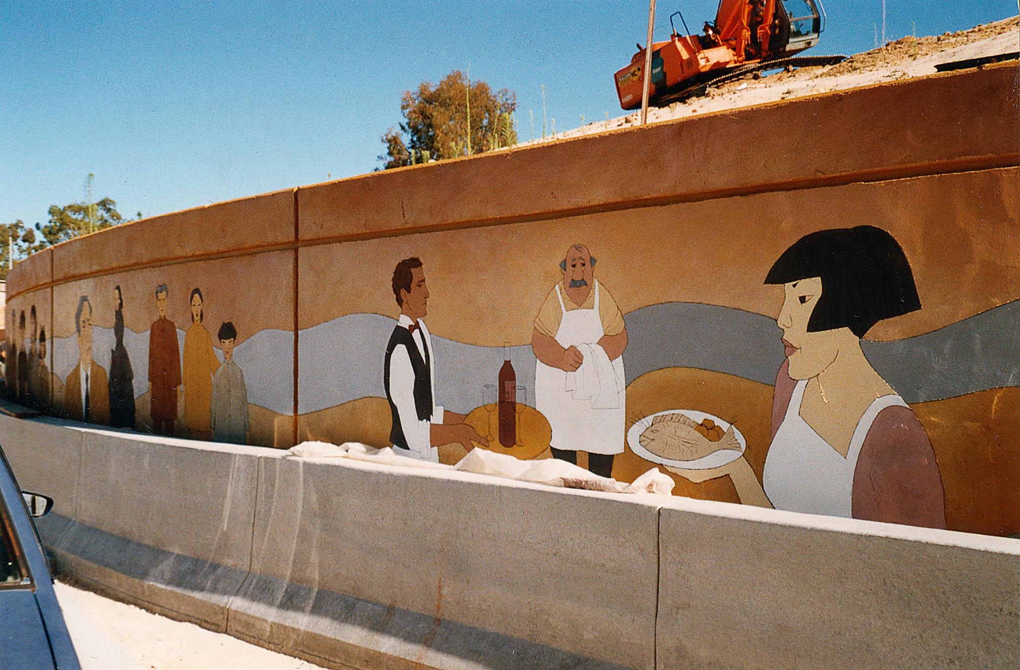 05_Northbridge Tunnels Retaining Walls.jpg