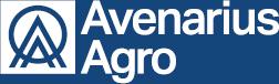 logo-header_small.png