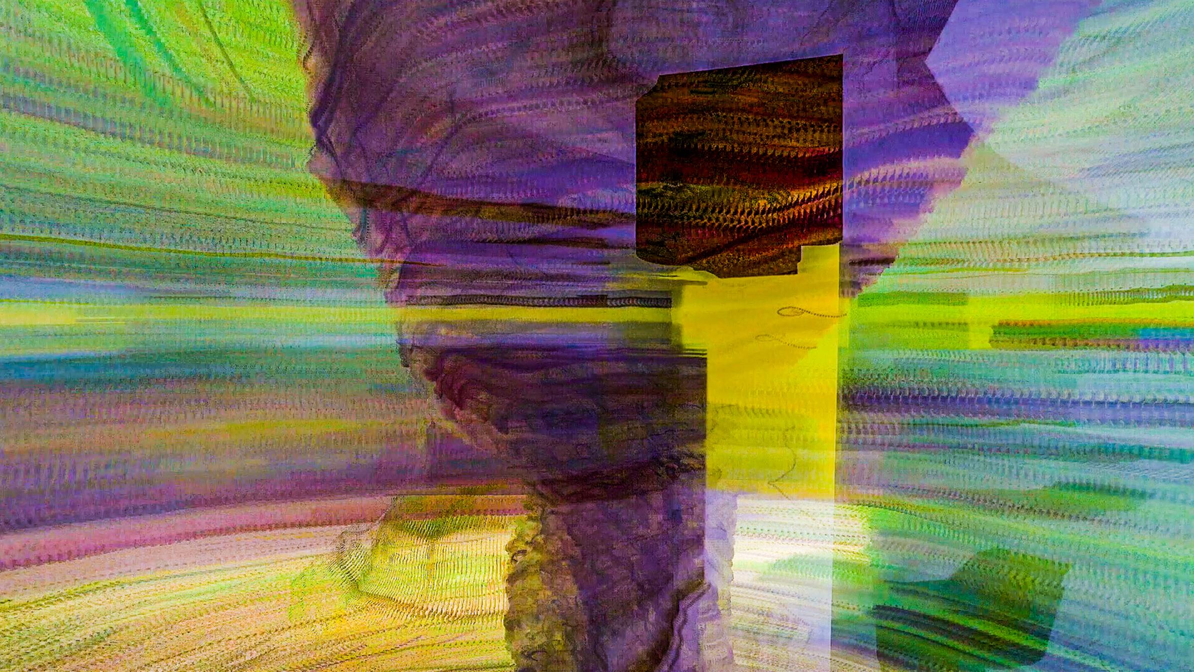 BLAZE_JOSHOWEN (1 of 3).jpg