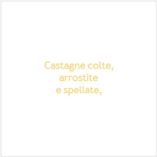 SC-P4-ScrittaCastagna.jpg