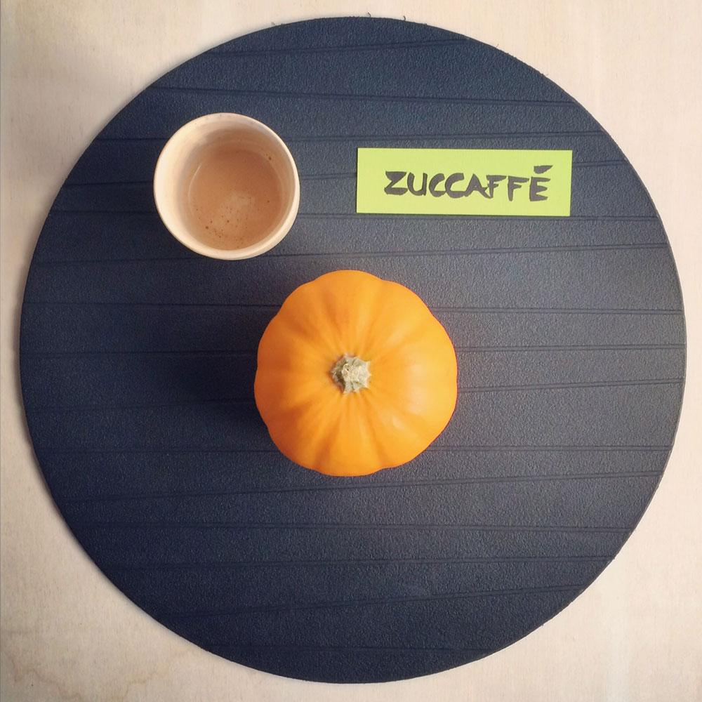 Zuccaffe.jpg