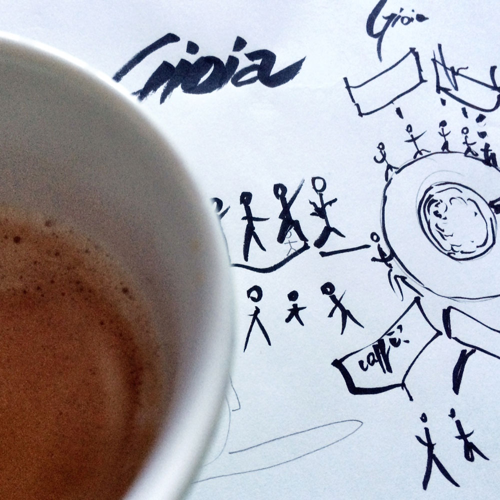 CaffeGioia.jpg