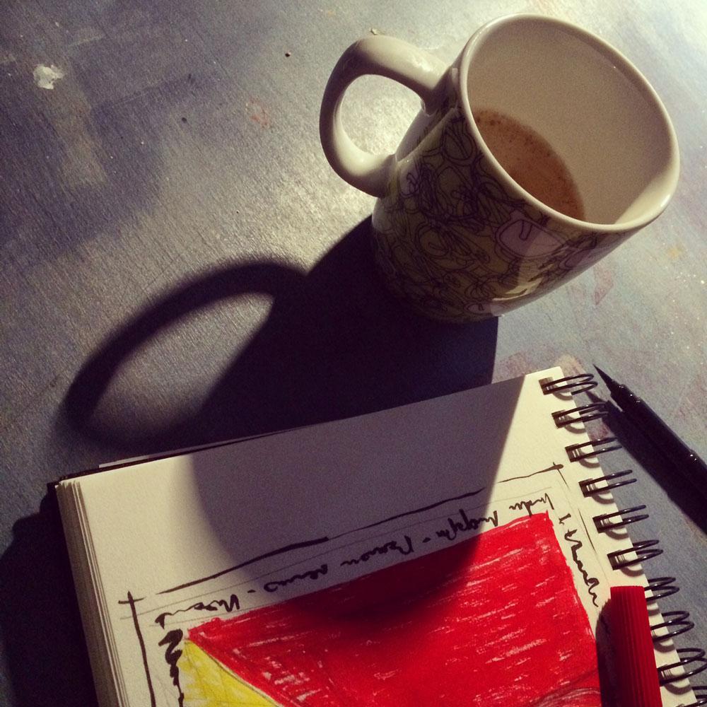 CaffeDisegnoBozza.jpg