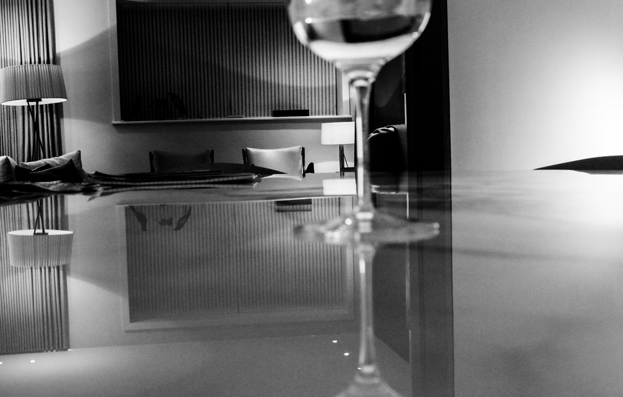 BicchiereArrivo.JPG