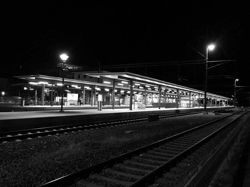 StazioneMendrisio.jpg