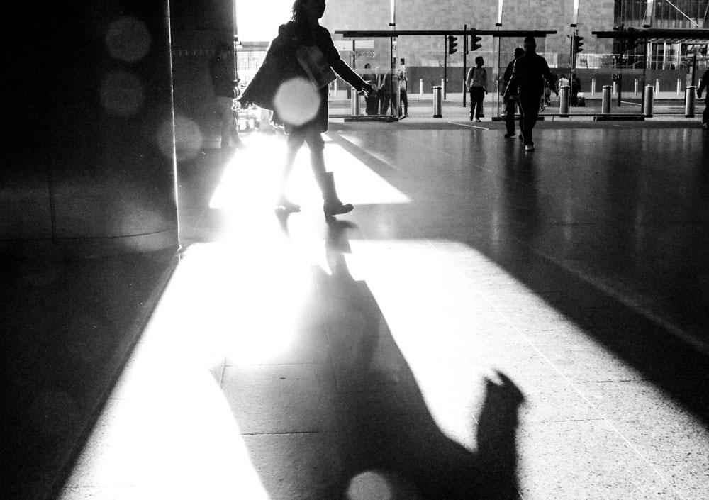 StazioneStPancrasOmbra.jpg