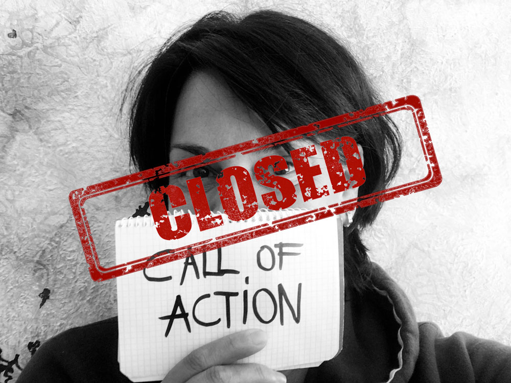 CalloOfActionClosed.jpg