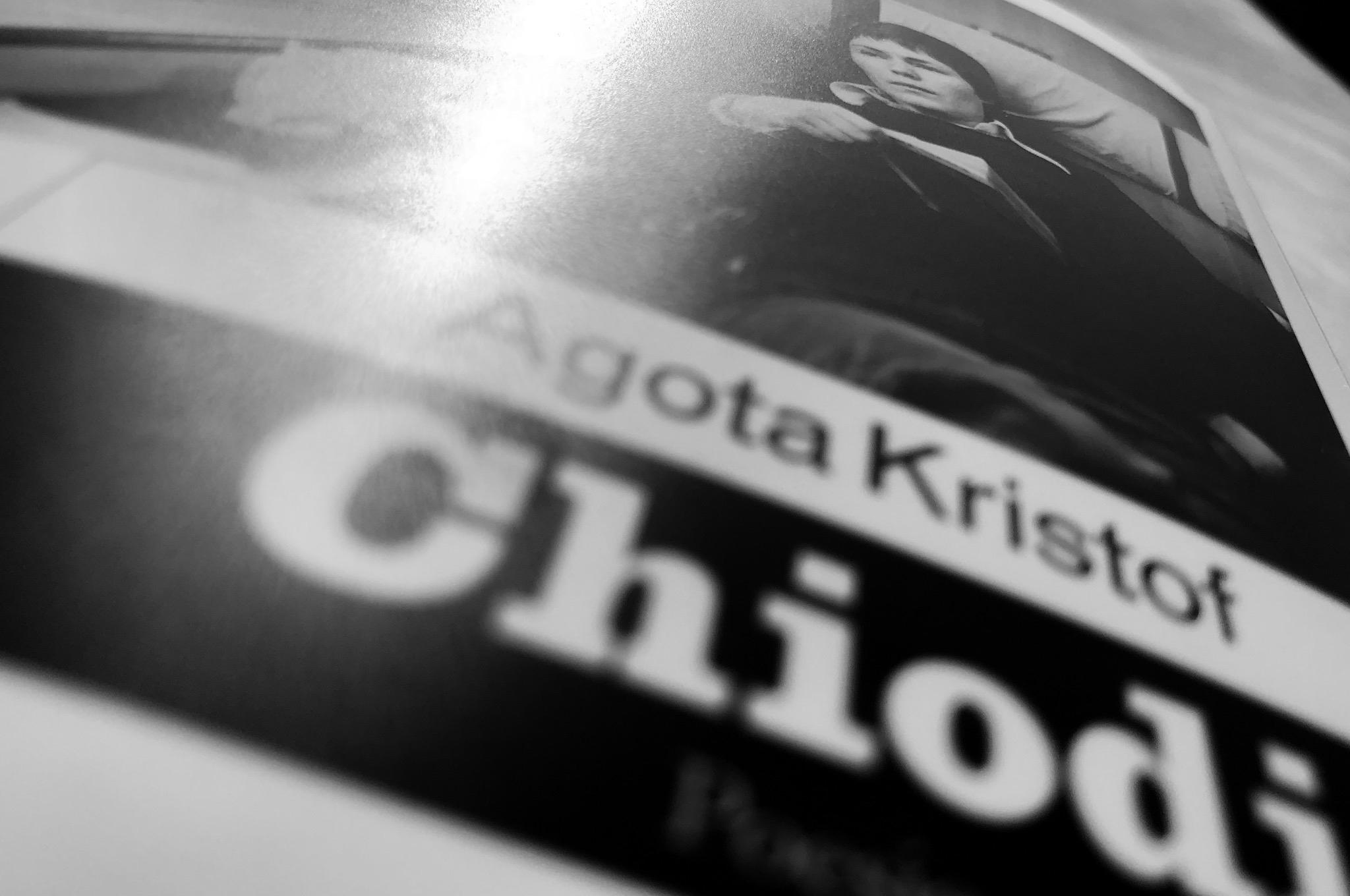 AgotaKristof.jpg