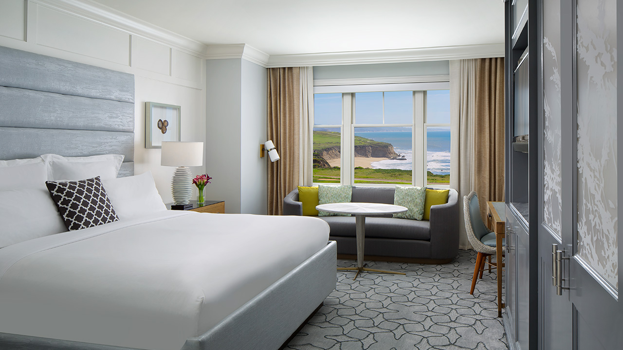 Ritz_HalfMoonBay_00390_galleries_1280x720.jpg