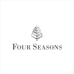 four seasons.jpg