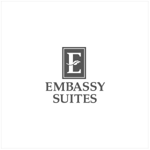 embassy suites.jpg