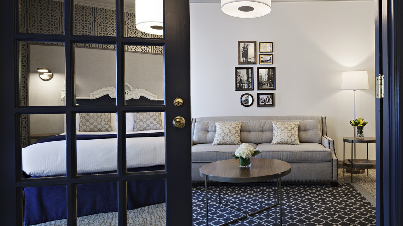 grand_suite_doors.jpeg