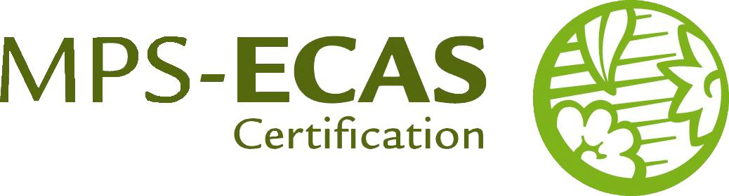 MPS-ECAS