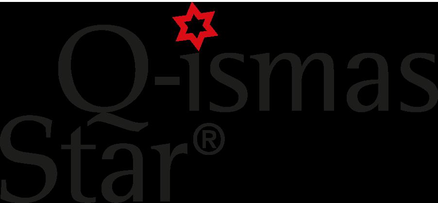 Q-ismasStar.png