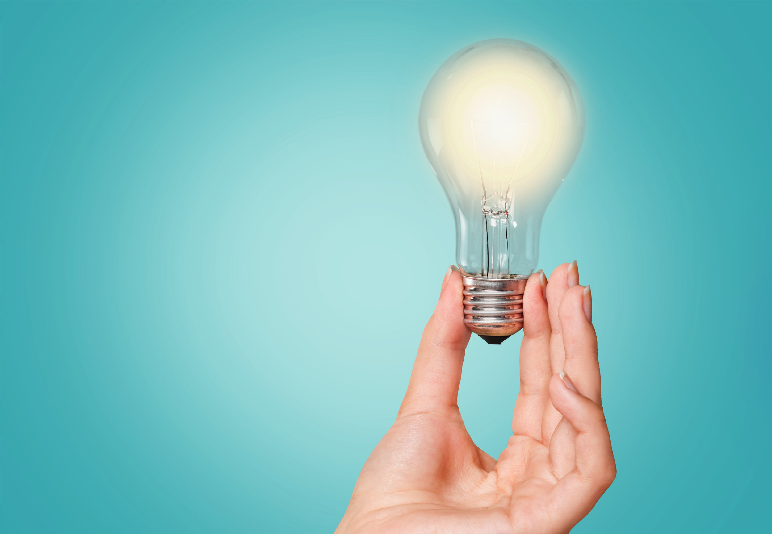 INTELLECTUAL PROPERTY LAW   We counsel clients before, during, and after each transaction involving copyrights, trademarks, patents, and trade secrets.