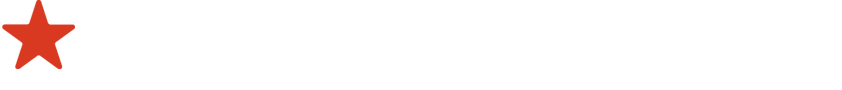 RoC - Logo Monsaratt red star white text.png