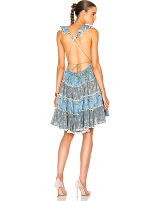 caravan-tiered-sun-dress.jpeg