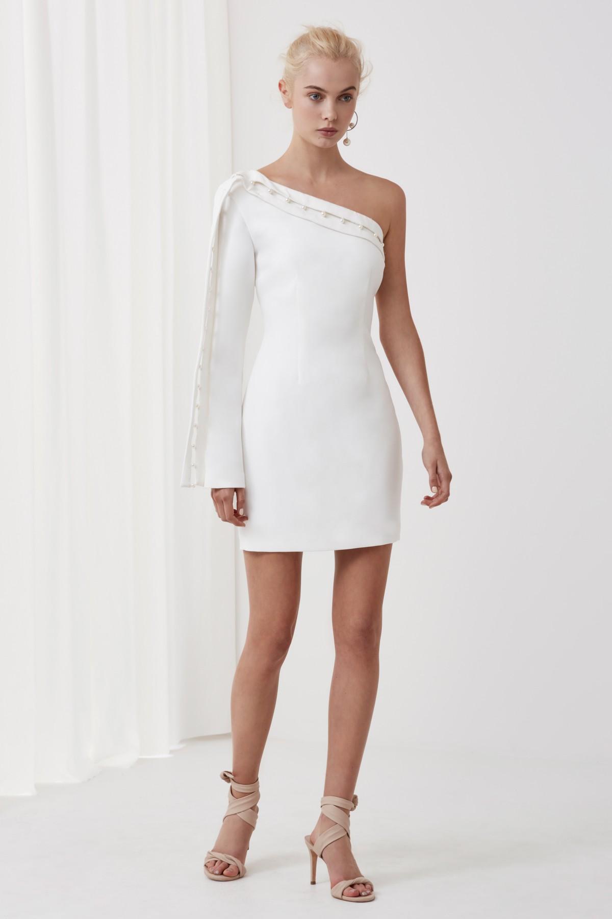 ks_1704_nh_signals_ls_mini_dress_ivory_4735_1.jpg