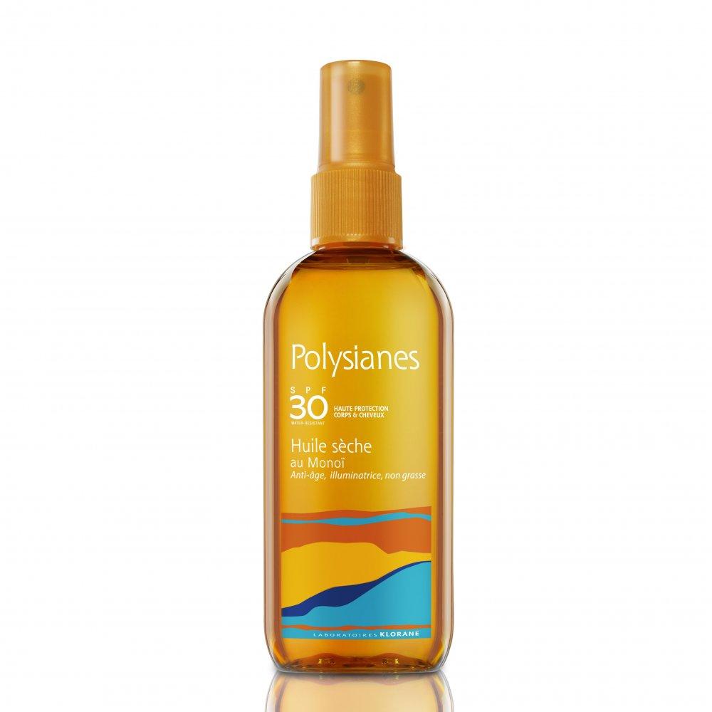 klorane-polysianes-dry-oil-spf30-150ml-p3308-3605_image.jpg