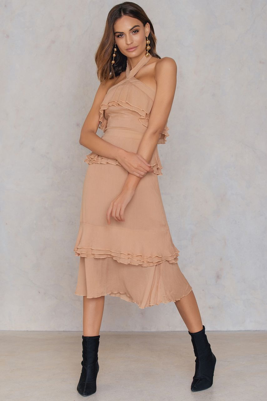 endless_rose_ruffle_overlayed_halter_neck_dress_1487-000015-0275-18.jpg