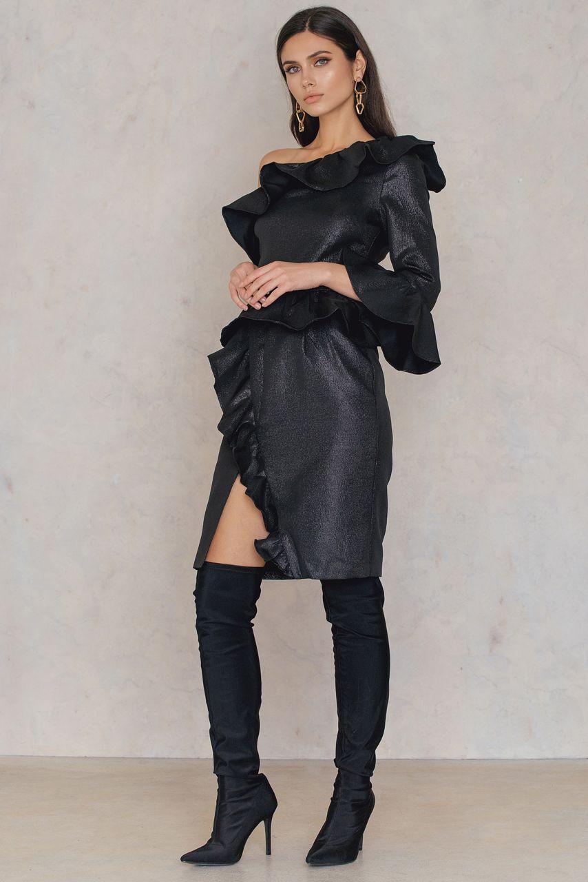 glamorous_one_shoulder_frill_dress_1418-000156-2264-5.jpg