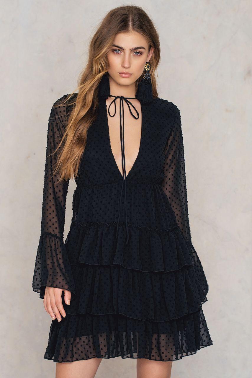 boohoo_ruffle_tiered_dress_1506-000065-0002-27.jpg