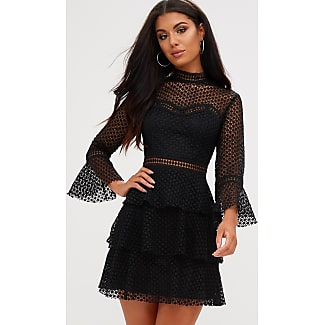 product-pretty-little-thing-black-flare-sleeve-lace-tiered-mini-dress-167783692.jpg