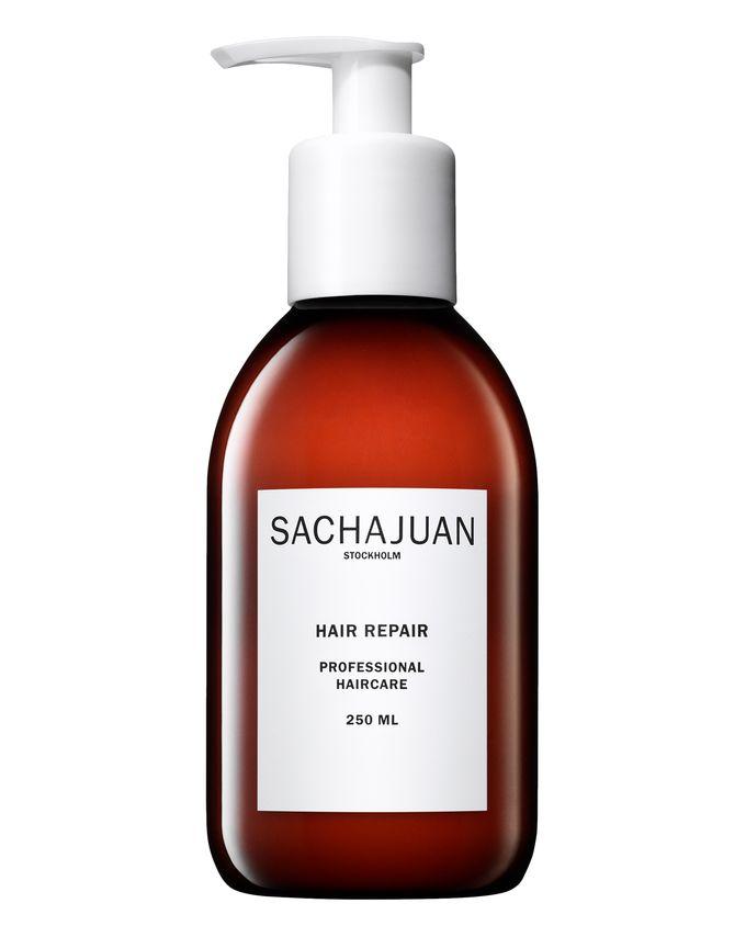 sac018_sachajuan_hairrepair_250ml_1560x1960-j1ecr.jpg