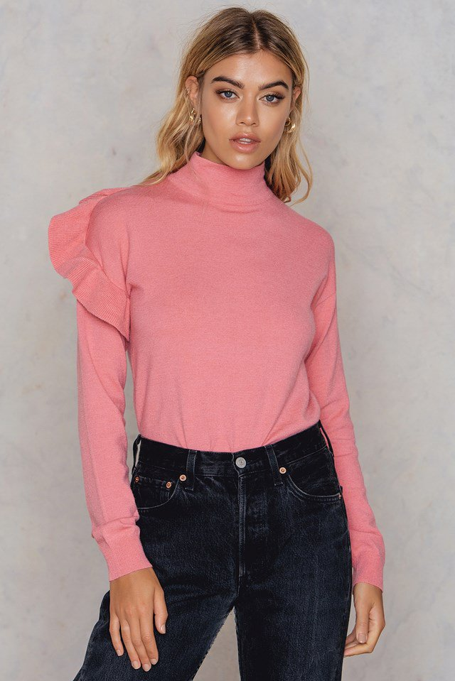 nakd_turtle-neck_frill_sweater_1100-000239-0015-37.jpg