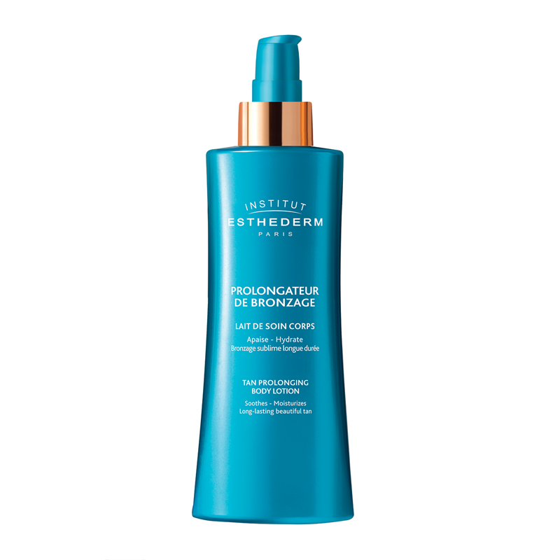 Institut_Esthederm_After_Sun_Tan_Enhancing_Body_Lotion_200ml_1462542235.png