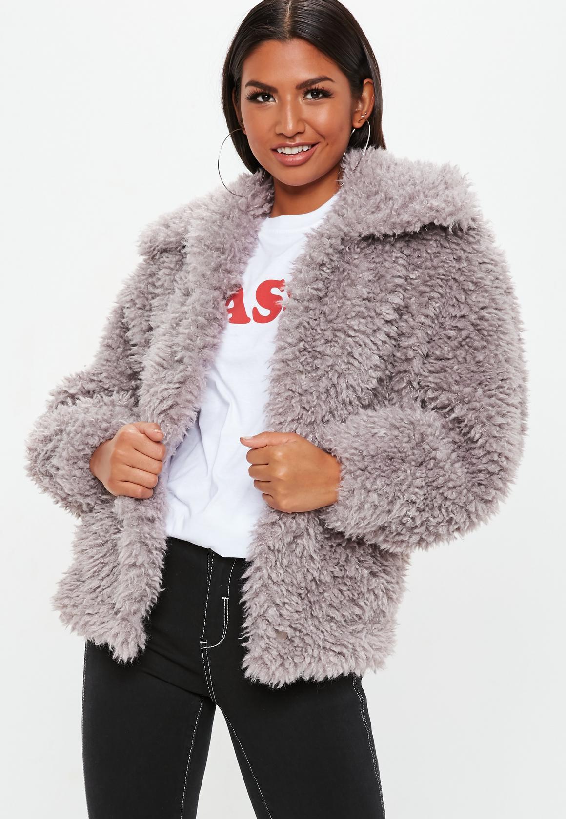 mink-boxy-shaggy-borg-teddy-jacket.jpg