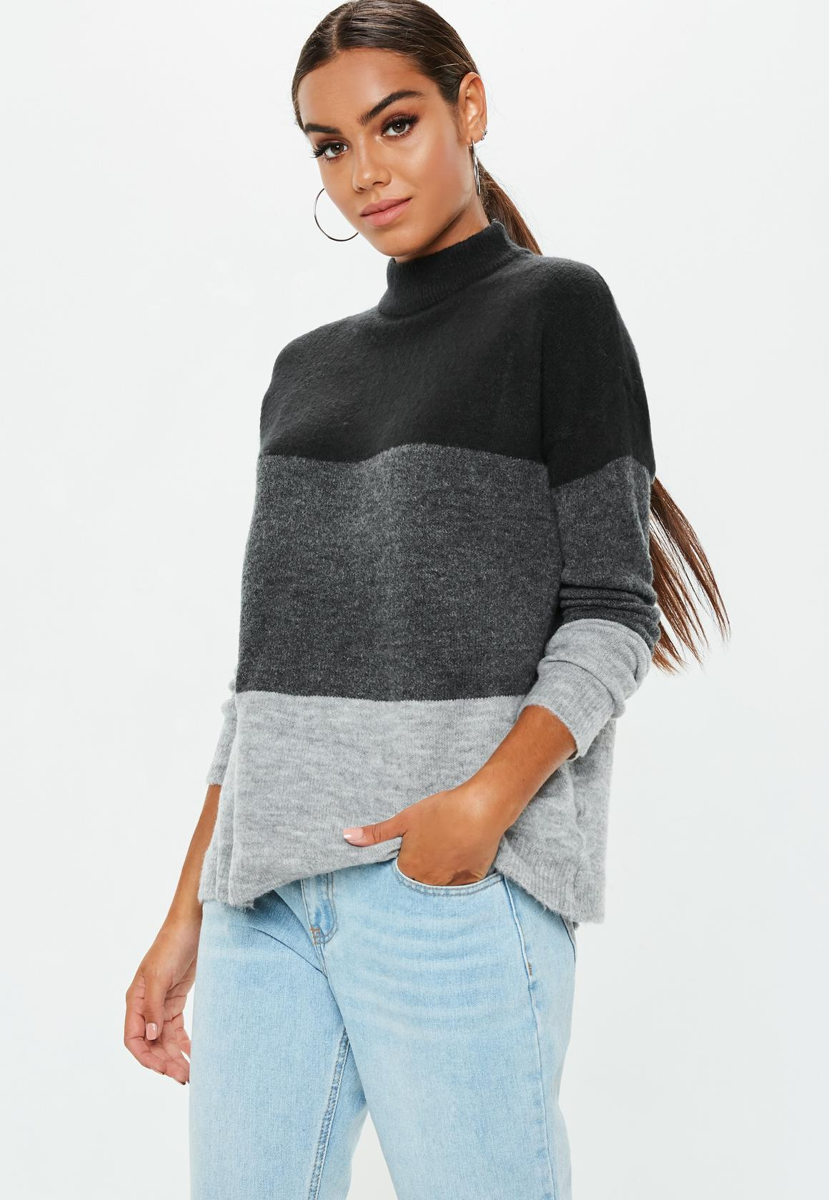 grey-high-neck-colour-block-jumper.jpg