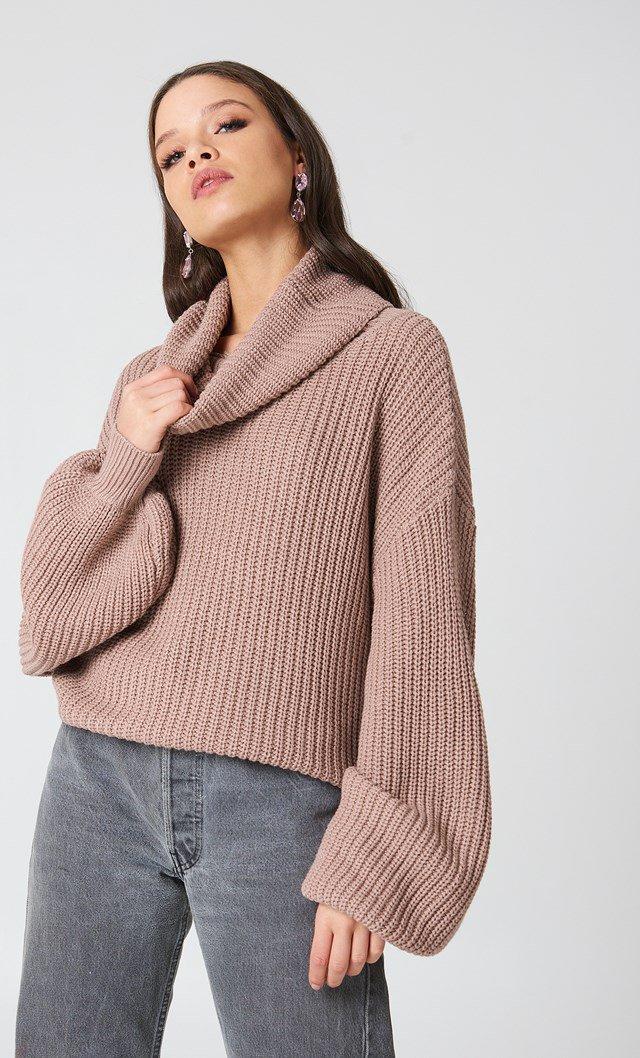 nakd_high_neck_oversized_knitted_sweater_1018-000937-0115_01a.jpg