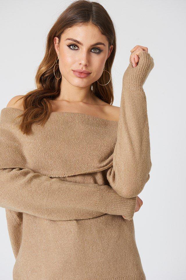 nakd_offshoulder_folded_wide_sweater_1100-000025-0295_04g.jpg