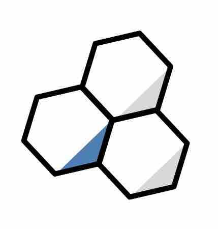 modular-icon.jpg